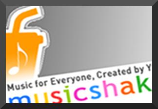 musicshake
