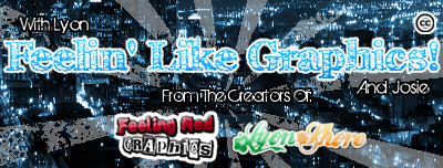 feelinlikegraphicsbanner